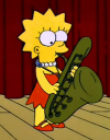 200px-lisasimpson_saxophone.png